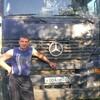 Игорь, 47, г.Карачев