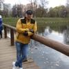 Владимир, 33, г.Славянск-на-Кубани