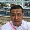 Димаш, 37, г.Сингапур