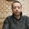 Шавкат, 33, г.Ташкент
