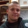 Артём, 30, г.Лангепас