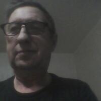 Разил, 63 года, Дева, Уфа