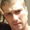 Алексей, 30, г.Энгельс