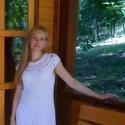 Любовь 39 Славянск