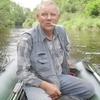 Sergey, 54, Budogoshch