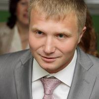 Леха, 35 лет, Стрелец, Санкт-Петербург