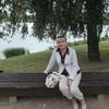 Светлана, 59, г.Минск