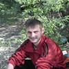 макс, 31, г.Рубцовск