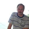 Андрей, 49, г.Вильнюс