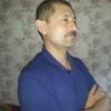Rafik, 53, г.Петропавловск-Камчатский