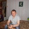 Андрей, 49, г.Иркутск