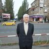 Николай Пантелеймонов, 68, г.Кривой Рог