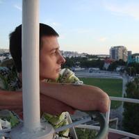михаил, 28 лет, Водолей, Нижний Новгород