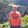 khalil, 47, г.Lech