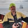 Andrey, 47, Kohtla-Jarve