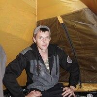 Дмитрий, 30 лет, Овен, Куркино