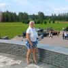 Olga, 39, г.Могилев