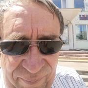 Олег 64 Смоленск