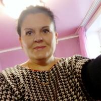 Людмила, 47 лет, Близнецы, Рубцовск