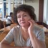 Наталья, 63, г.Зерафшан