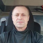 Виталий 51 Сургут