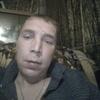 Алексей, 37, г.Слободской