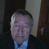 александр, 66, г.Волгодонск