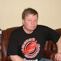 Павел, 53 года, Рыбы, Омск