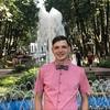 Денис, 26, г.Дмитров