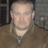 Андрей Орехов, 50, г.Апатиты