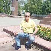 Владимир 48 Бор