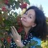 Виктория, 53, г.Уссурийск
