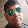 ratan roy, 40, г.Дакка