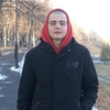Гриша, 20, г.Владикавказ