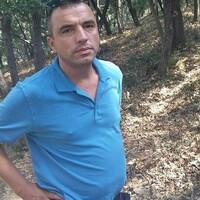 Bayram Kaşıkçı, 43 года, Дева, Минск