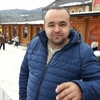 Саша, 20, г.Киев