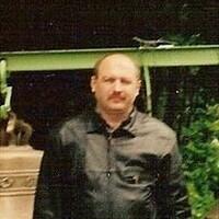Борис, 57 лет, Близнецы, Калининград