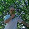 Святослав, 40, г.Донецк