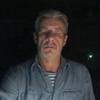 Andrey, 58, г.Москва