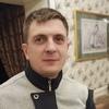 Тимур, 36, г.Томск
