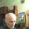 Игорь, 79, г.Шахты
