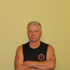 VALERI, 53, г.Таллин