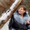 Любовь, 57, г.Великий Новгород (Новгород)