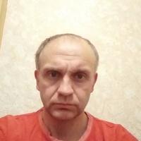 Сергей, 40 лет, Близнецы, Омск