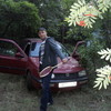 Иван, 37, г.Павлодар