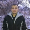 Maksim, 36, Volgograd