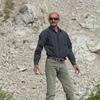 Сальников Дмитрий, 50, г.Орел