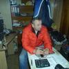 Александр, 49, г.Дзержинск