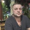 Sergey, 43, г.Москва