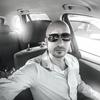Zaur, 39, г.Бостон
